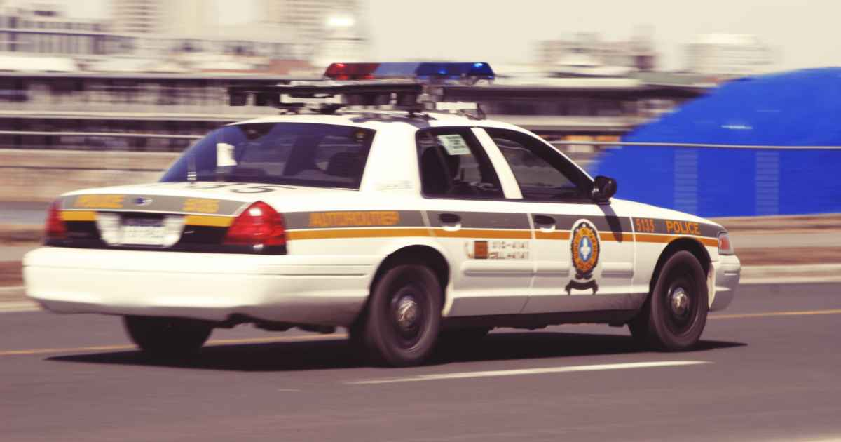 The City of Hartford's police contract bargained for a